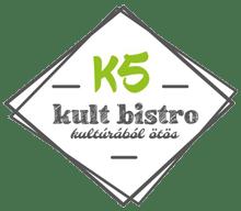 K5 Kult bistro