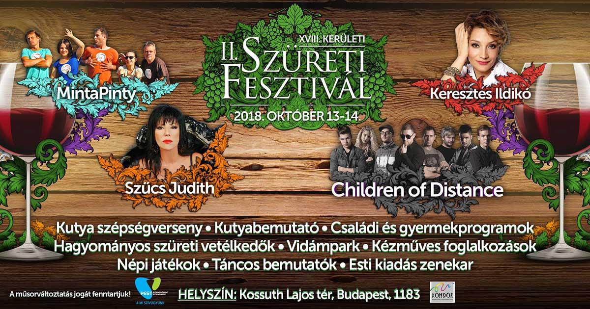 II_szureti_fesztival-1200x630w